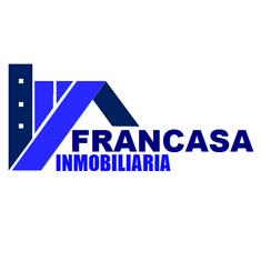 francasainmobiliaria